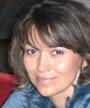 Ingrid Kollárová DXN ESD