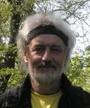 Vladimir Skyvara DXN SD