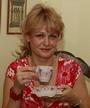 Jana Rejdiková DXN ESD